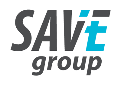 Saveit Group